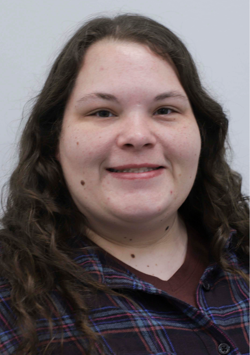 Jennifer Towers, Medical Assistant